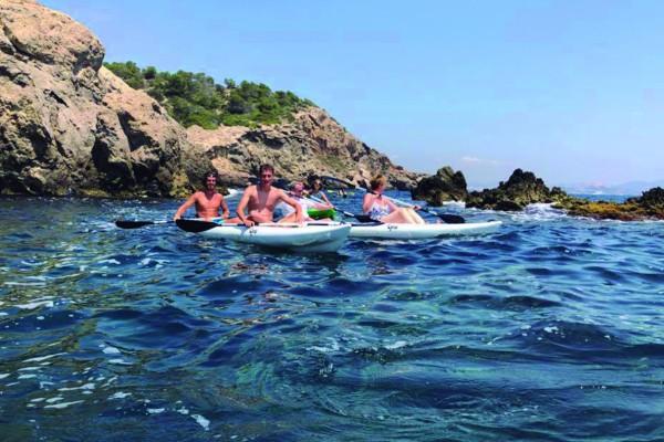 ascanio surf schule 1