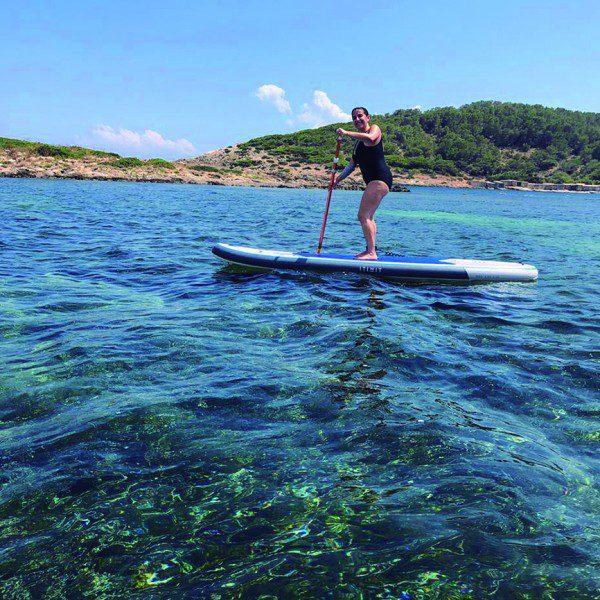 ascanio surf school location de pagaies1