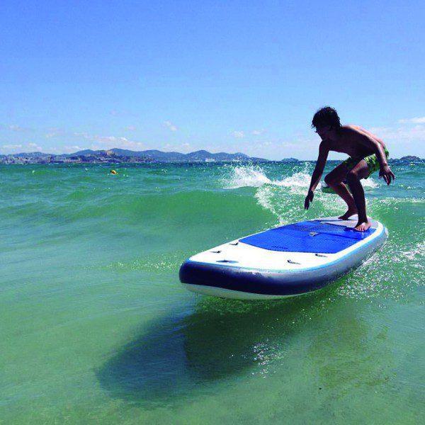 ascanio surf school location de pagaies2