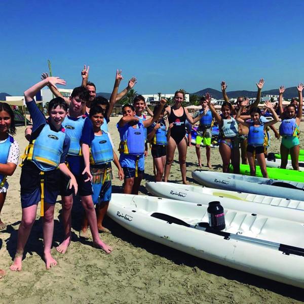 école de surf ascanio 0011 e283
