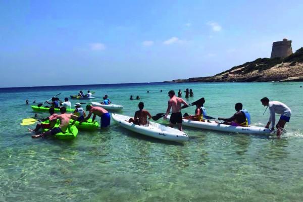 école de surf ascanio 0086 e315