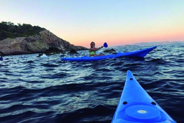 ascanio surf school 0091 e310