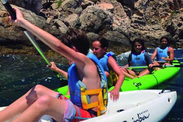 ascanio surf school 0097 e304