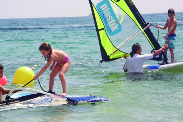 école de surf ascanio 0106 e292