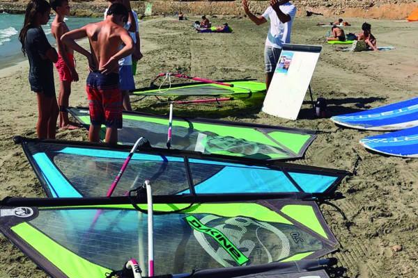 école de surf ascanio 0107 e285