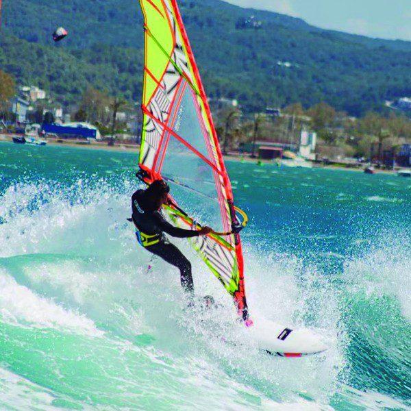 ascanio windsurf 1