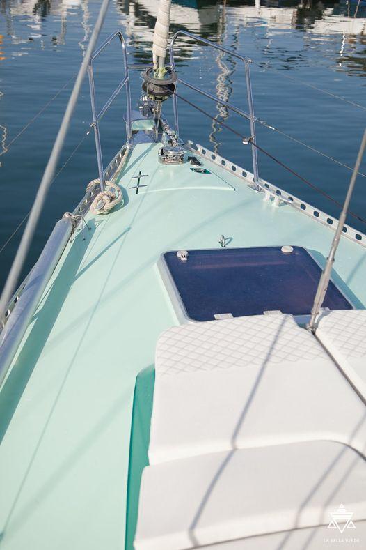écoboat ibiza monoc monoc monocoque lbv