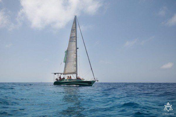 ecoboat ibiza monocoque1