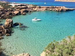 Ibiza-Henge