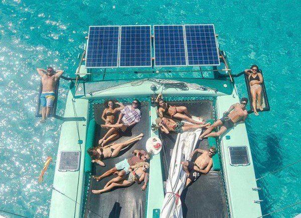ecoboat lbvcat