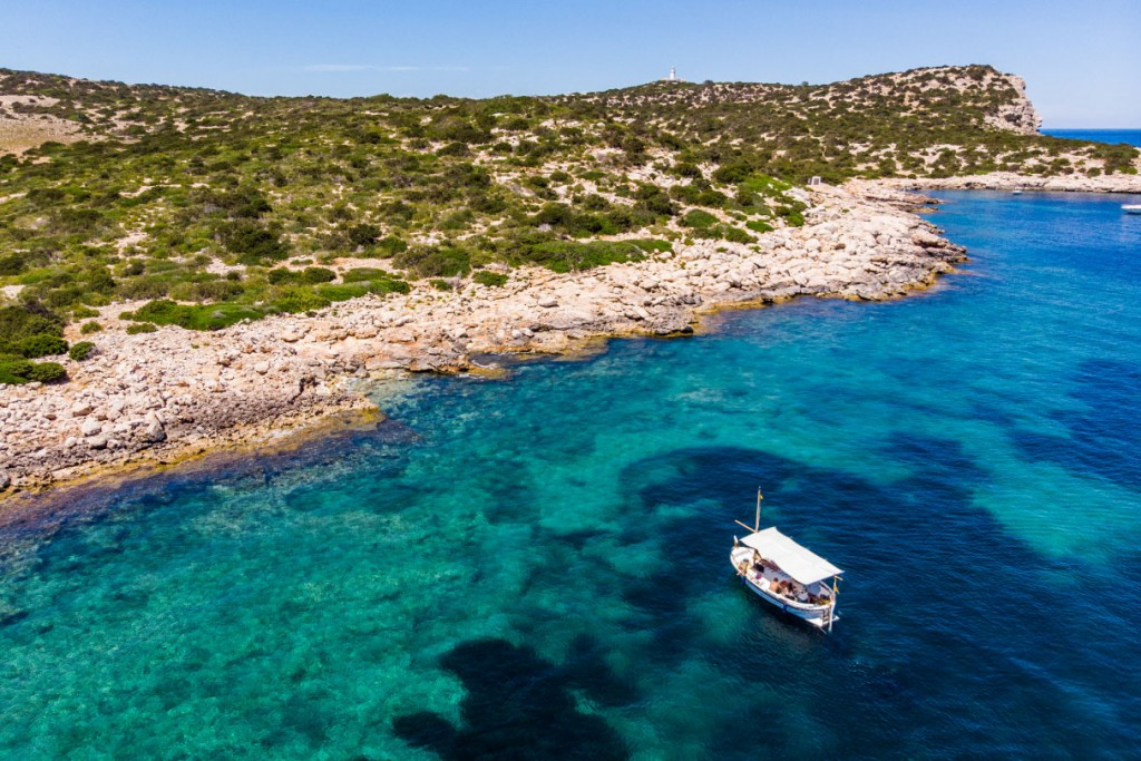bestravel summer boat trip experience 03