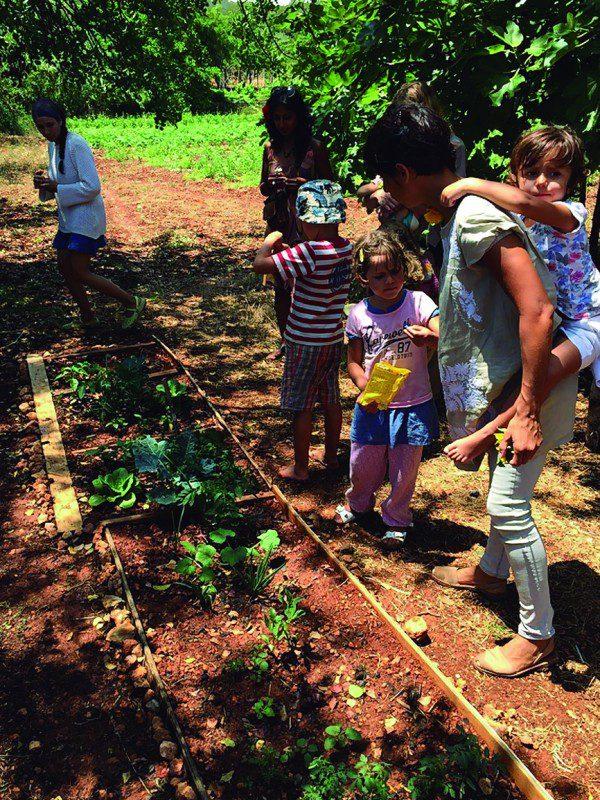 granja escuela can musson 0014 e357