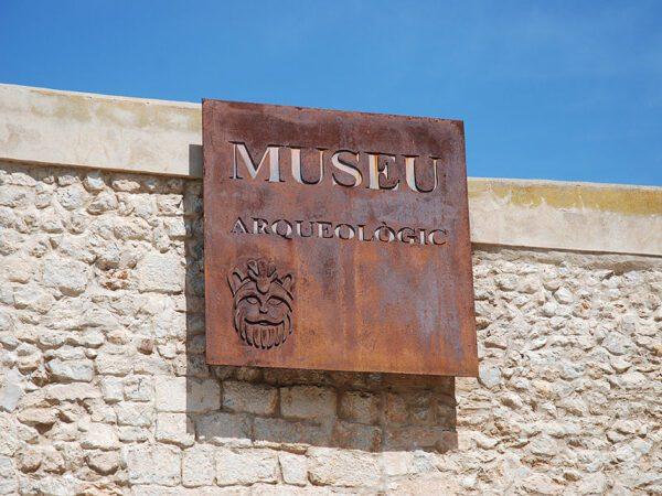 museoarq vila5