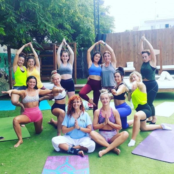 yogagrupo