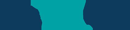 intermares-Logo