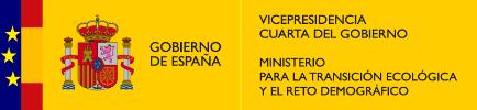 ministerielles Logo